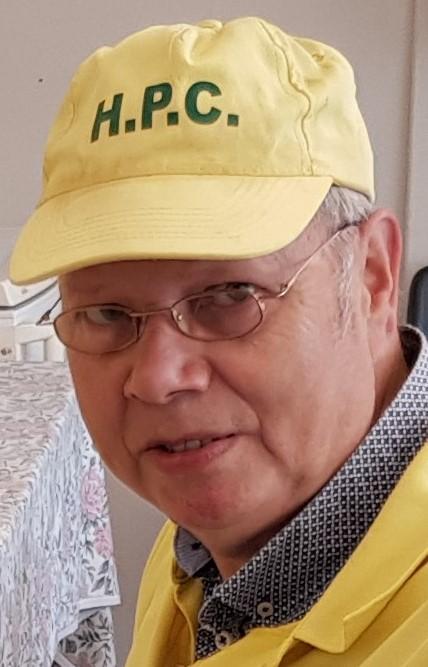 Anko Sterenberg